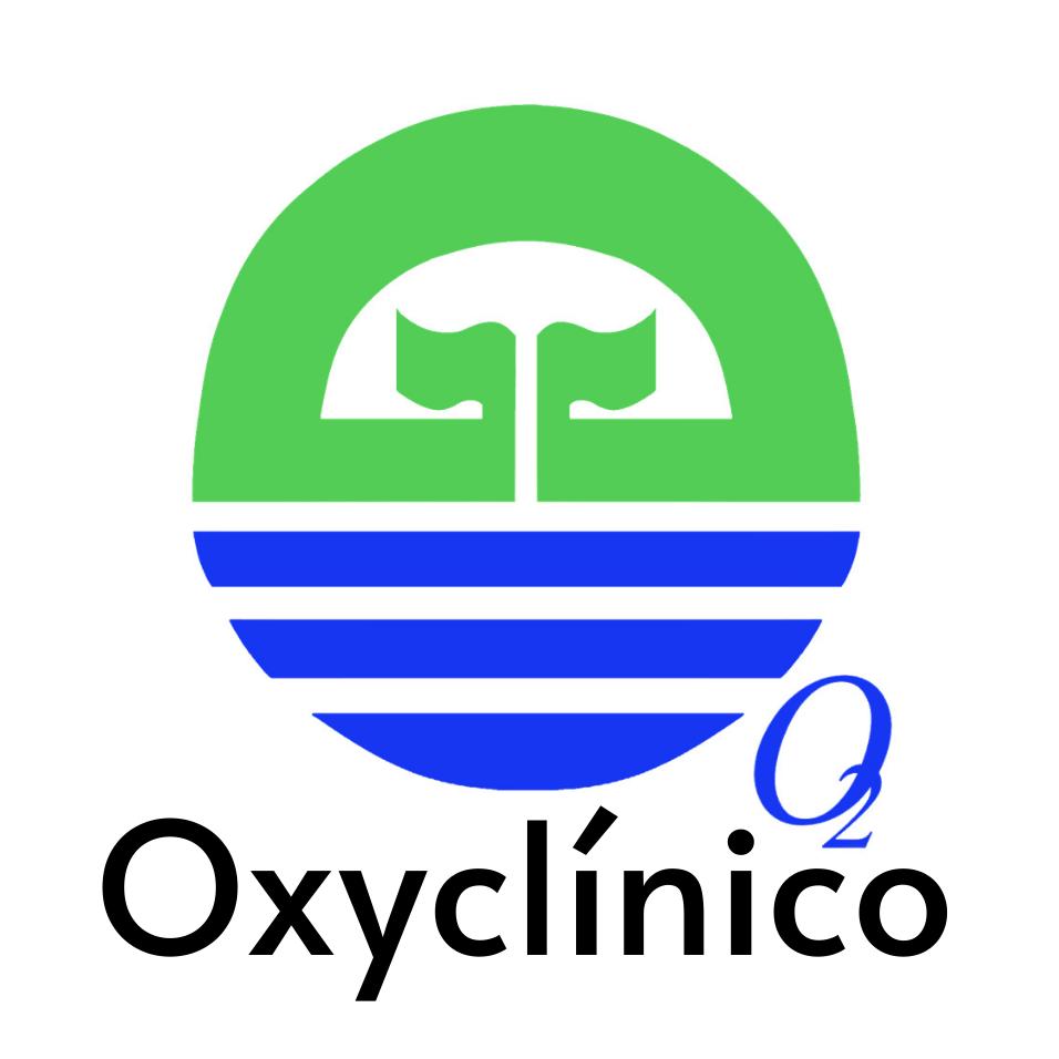 Oxyclínico